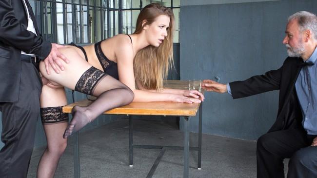 free sex v anal sex filmer