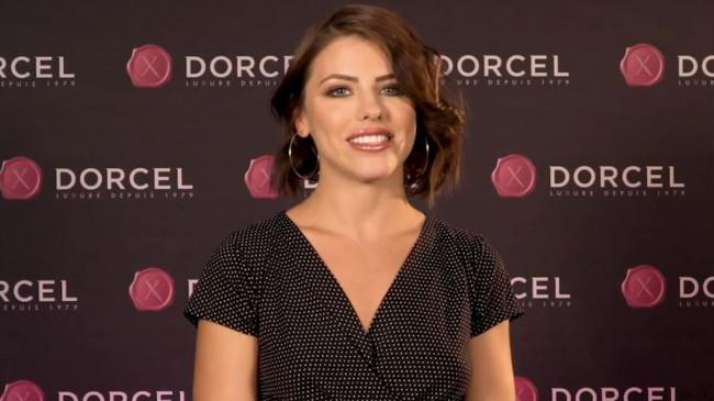 Dorcel Q - Adriana Chechik